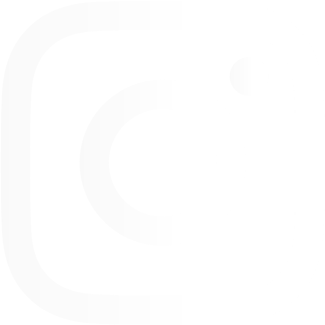 [Instagram logo (courtesy of Clipart.email)]